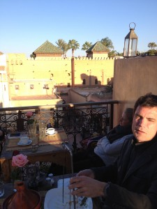 marrakech 149